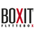 BOXIT Flyttebox / Flyttecontai