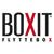 BOXIT Flyttebox / Flyttecontai