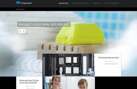 Ny blog om badev�relser