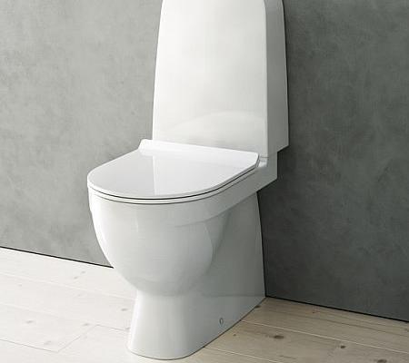 Let design med god siddeh�jde