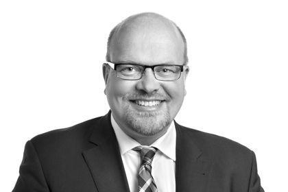 Ny mand til bestyrelsen i Dansk Byggeri Østjylland