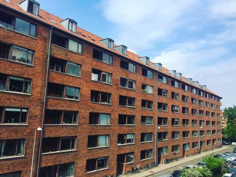 Heimstaden køber 678 konkursramte lejligheder