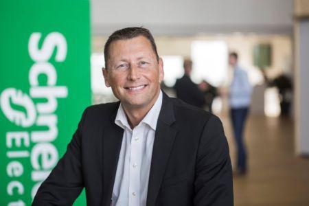 Dansker skal stå i spidsen for 5000 medarbejdere i Nordeuropa