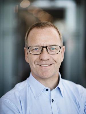 Erhvervsvenligheden rykker mod Østdanmark