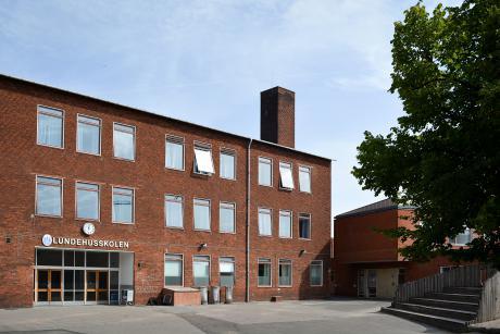 Københavns Kommunes nye partnere afleverer de første byggerier