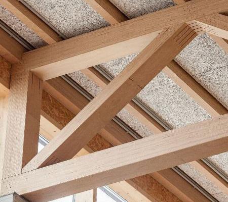 Vil højne sikkerheden i byggesager med spær
