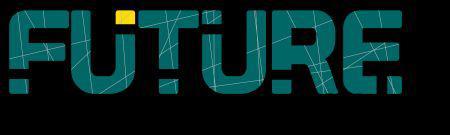 FutureWeek tager temperaturen på fremtidens byggebranche