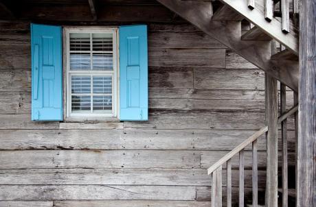Hvad skal du tænke på ved køb af nye vinduer?