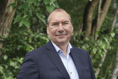 Ny sælger skal hjælpe tømmerhandlerne til øget omsætning