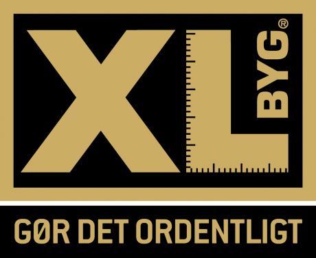 Seks forretninger forlader XL-Byg-kæden