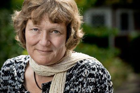 16 mio. kr. til dansk forskning i boligers energiforbrug