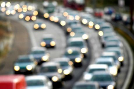 Trafikanter sparer tusindvis af timer på motorvejen