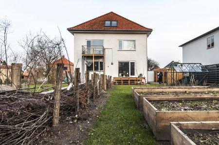 Ny portal underviser i bæredygtigt byggeri