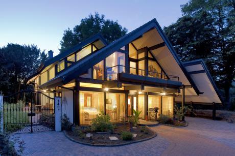 Hjælp dine kunder med at bygge det perfekte hus