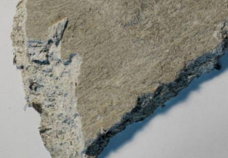 Dansk Miljøanalyse efterlyser centralt asbestregister