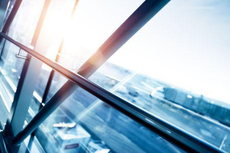 Her er virksomhedernes fem største energislugere