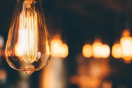 Har du brug for kvalitetssikret LED belysning?