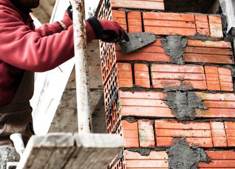 Bygningspas vil gøre genbrug i byggeriet lettere