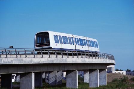 Fortsat risiko for forsinket åbning af MetroCityring