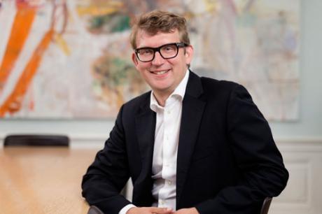 Beskæftigelsesministeren støtter 3F i sag mod italienske entreprenør