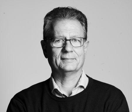 Ny produktionsdirektør hos Taasinge Elementer