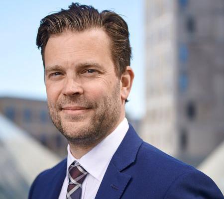 Snedkermester er ny mand i Dansk Byggeris bestyrelse