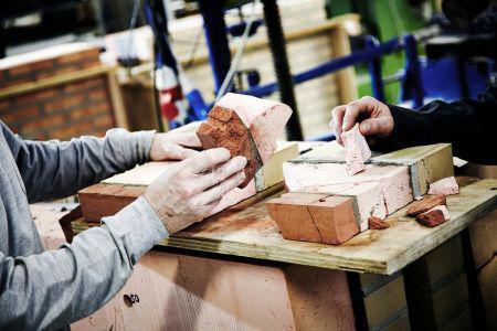Ny håndbog om genbrug af bygninger og bygningsdele