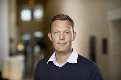 Dansk Byggeri: Speed forhandlinger om infrastrukturen op