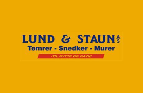 Lund & Staun A/S indgiver konkursbegæring
