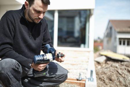 Leasing af værktøj kan skubbe nye håndværksmestre i gang