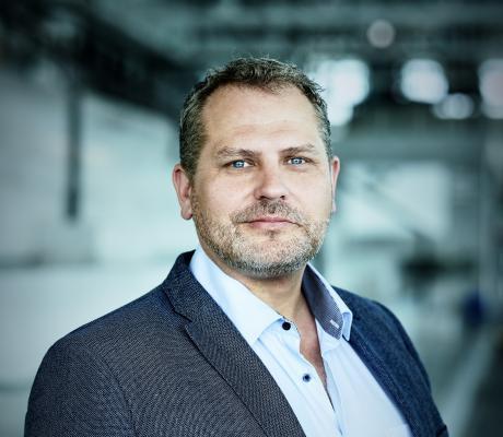 BMI Danmark lancerer et nyt omfattende fordelsprogram BMI RoofPro
