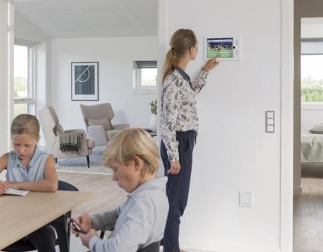 Hver tredje nordjyde er ligeglad med energirenovering af boligen