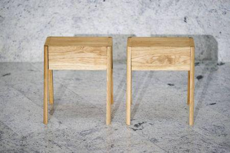 Multifunktionelt møbel vinder FSC Design Award