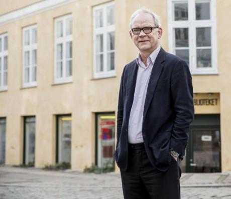 Stadig stor rift om udlejningsejendomme i og uden for København