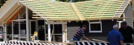 Kalmar-huse genoplivet af investorgruppe