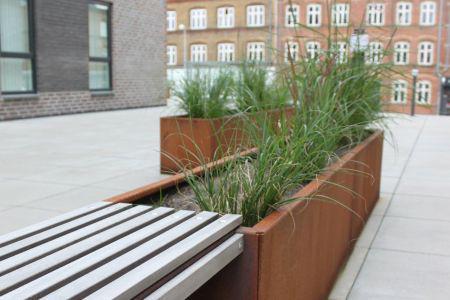 Flere bygherrer kræver mere grønt i byggeriet