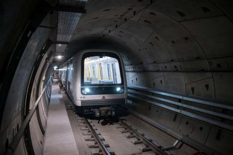 Ny metroetape koster stabilitet på cityringen