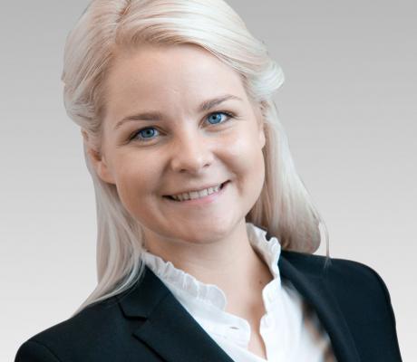 SMVdanmark: Antallet af konkurser vil stige