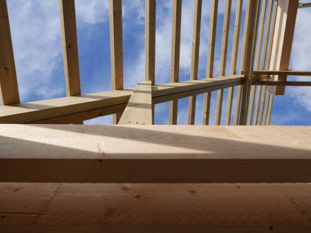 Træbyggeri giver mere end klimagevinster
