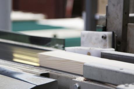 Velux lukker fabrik - 130 danske jobs i fare