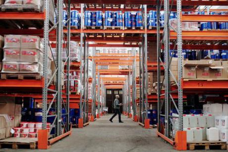EU forbud mod lovkrav om dokumentation for byggematerialers indhold