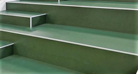 Vinylgulve og overdækning rammers af ny PVC-afgift