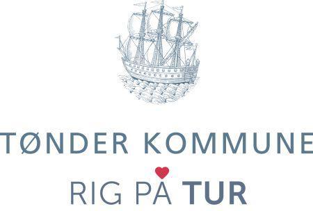 Vil styrke helårsturismen på Rømø med badehotel