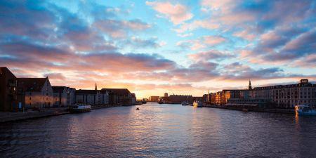 Københavns Kommune udbyder opgaver for 600 mio. kroner