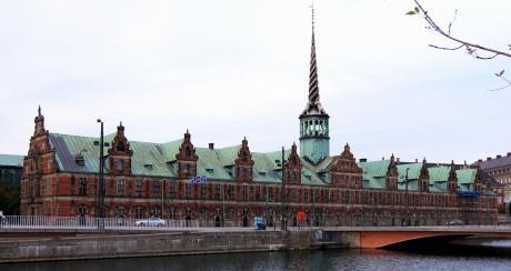 Offentligt svigt er til skade for Danmark