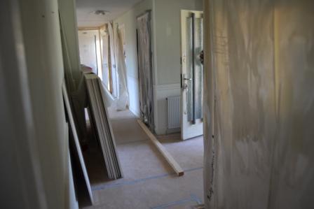 Bygningspulje eller Håndværkerfradrag