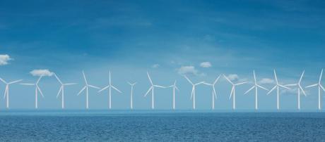 Nu begynder planlægningen af energiø Bornholms undersøiske kabelruter