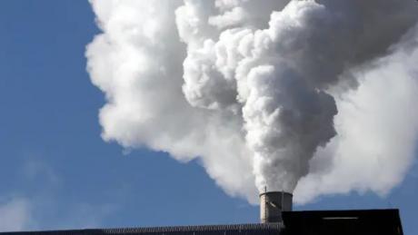 Udtjente olie- og gasfelter kan snart få nyt liv