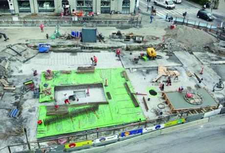 Kommunale ventetider koster byggeriet dyrt