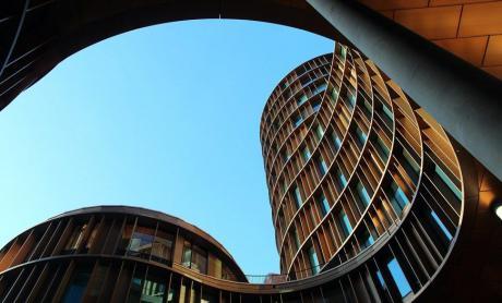 Konstruktørforeningen lancerer ny vidensbank om byggeri